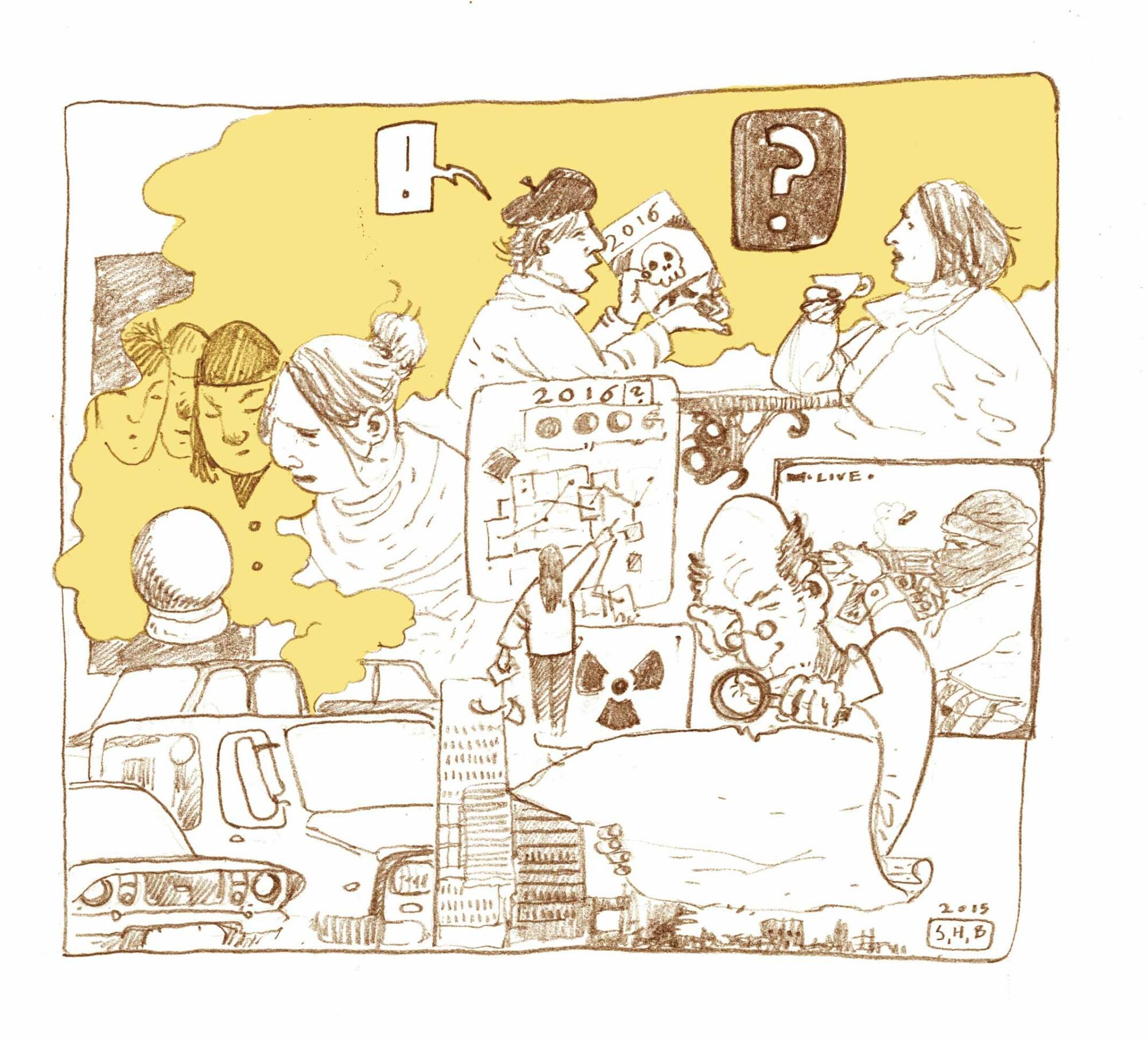 stoff-sondre (1)
