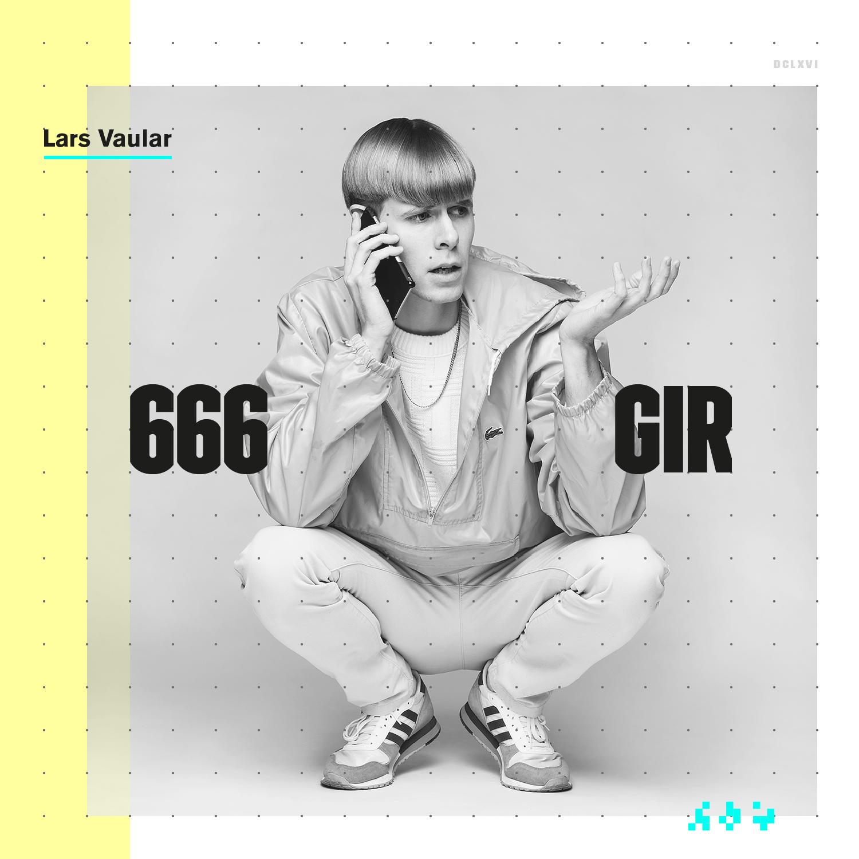 666 GIR