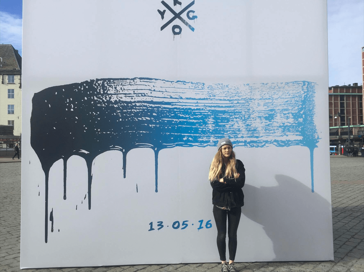 Skjermbilde 2016-03-19 kl. 11.49.01
