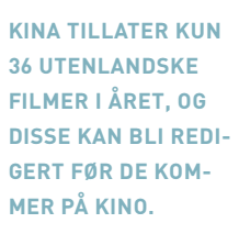 Skjermbilde 2016-11-02 kl. 11.50.29