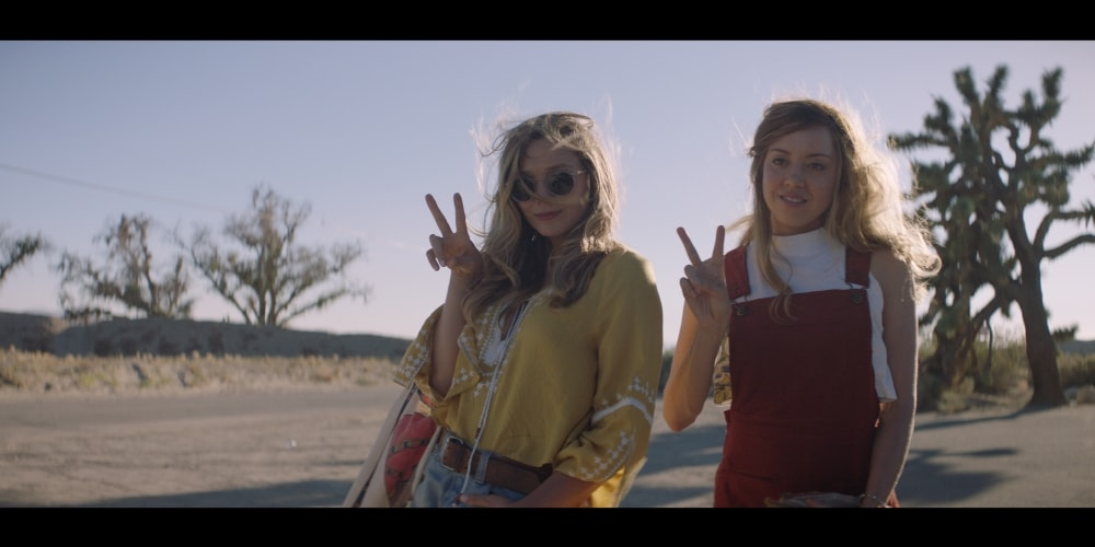 ingrid goes west-min